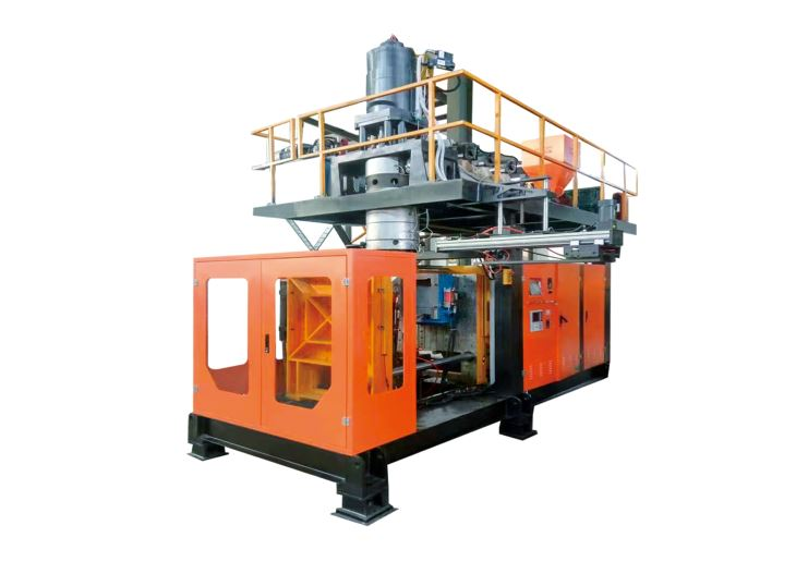 Hydraulic Hollow Blow Molding Machine (2).jpg